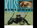 Gambar cover Koes Bersaudara 1962/1964