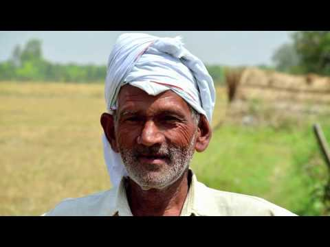 Ministry Of Agriculture Documentary- by Jitesh kumar