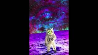 Cosmic Riders - Spiritual Journey