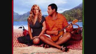 Baixar Israel Kamakawiwo'Ole - Somewhere over the Rainbow (50 FIRST DATES SOUNDTRACK)