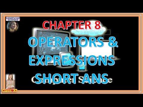 Computer Science Manual Pdf Class 11 Sumita Arora Chapter 12