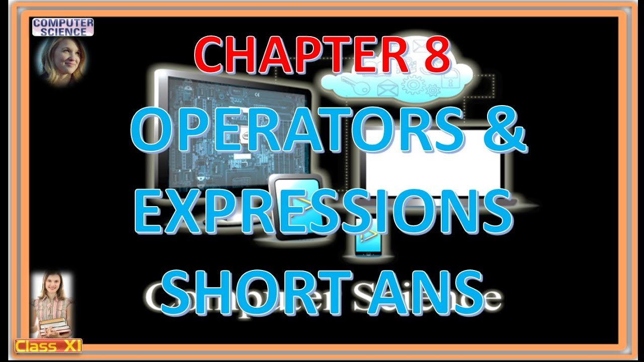 computer science chapter 1 Computer science class 11 important questions notes past papers solved notes computer science class 10 class xi computer theory notes chapter 1 complete.