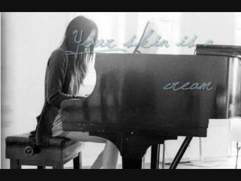 "Priscilla Ahn ""Masters in China"" (Lyrics)"