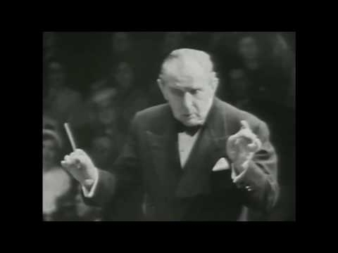 Fritz Reiner Conducts Beethoven's Symphony No. 7 Live, 1954 [Remastered - 2017]