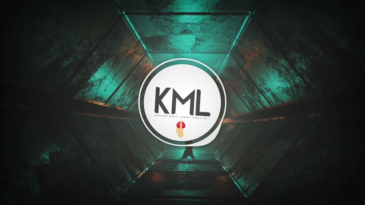 JOKA - Falling (Original Mix) [KML Release]