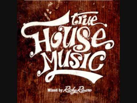 HOUSE MUSIC REMIX by THE REAL Dj AbDuL.wmv