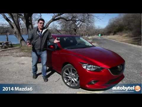 2014-mazda6-test-drive-&-car-video-review
