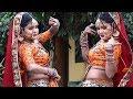 निशा जैस्वाल के इस सांग ने तहलका मचा दिया || Latest Rajasthani DJ Song 2018