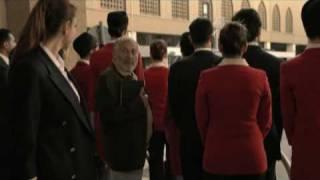 Captain Abu Raed (Trailer 1)
