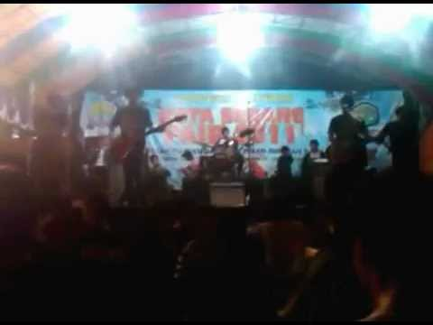 Finger Looser - serang fair 2011.3gp