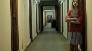 Общага (Победитель конкурса ВШТ МГУ 2011)