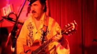 SIX STRING SAMURAI -LOVE PIPE- Flying Balalaika Brothers Live at Continental Club Austin Tx