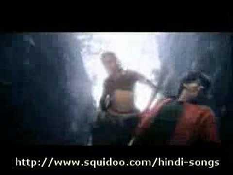 hindi songs hindi mp3 youtube. Black Bedroom Furniture Sets. Home Design Ideas