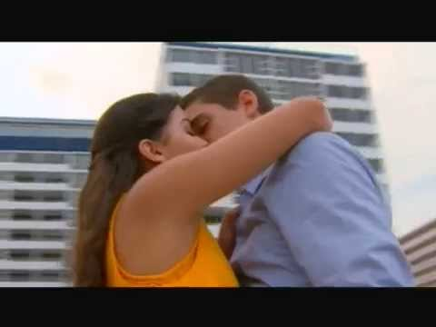 Every Witch Way Music Video #1