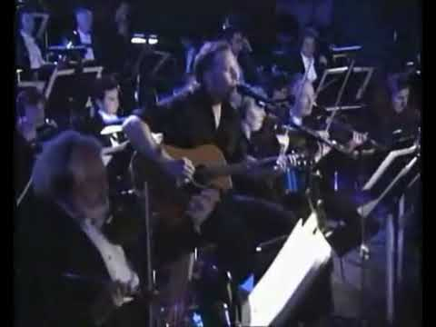 Metallica & San Francisco Symphony Orchestra Nothing Else Matters
