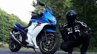 Сново перемены в мото-жизни.. продажа и покупка мотоцыкла