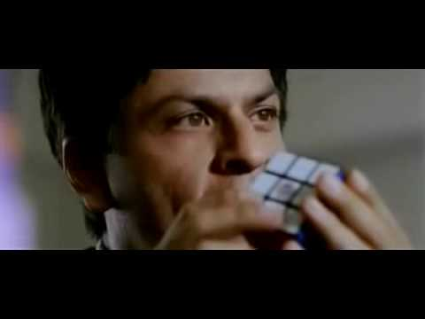 MY NAME IS KHAN THEATRICAL TRAILER HD PROMO NEW HINDI INDIAN MOVIE BOLLYWOOD song promo HQ high quality OFFICIAL original 2010 srkajol SHAHRUKH KHAN KAJOL sexy hot songs wet cleavage boobs saree strip tease RANI mukherji deepika asin