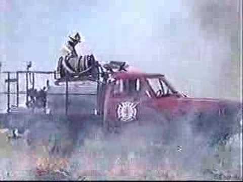 ceabdbfd354228 Rescue 911 -