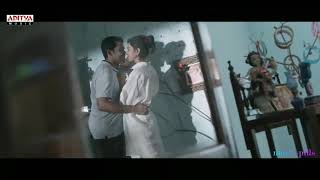 Ezhantha pazham ezhantha pazham|whatsapp status|tamil|music-pills