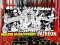 Walter Alice Sickert - Patreon