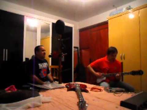 Paulo e Régis- I Like To Live The Love (B.B....