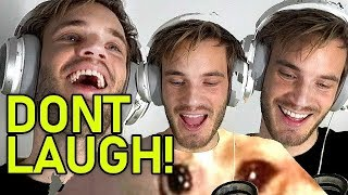 You Laugh You Lose - Season 3 FINALE