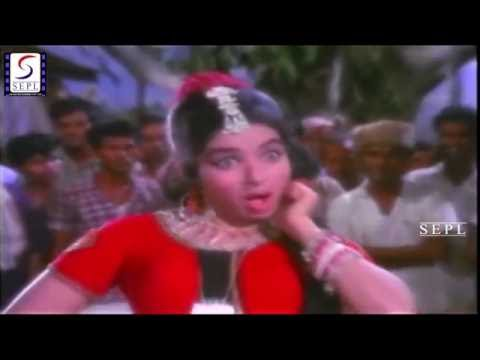 Machana Mamana - Super Hit Tamil Movie Song