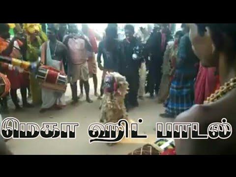 Kulasai Mutharamman Songs | Mega HIT songs Amma Amma Odi Vaa