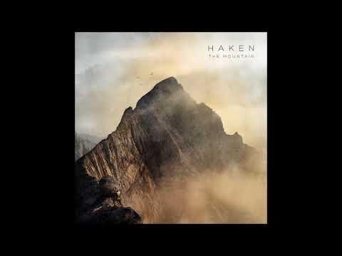 Haken - The Mountain [Full Album]