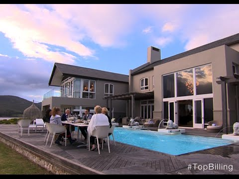 Top Billing features an epic Hermanus home (FULL INSERT)