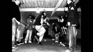 DJ Earl - Had My Way