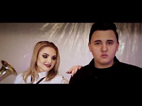 TRUPA MODERN - TRANDAFIRE (cover Damian Drăghici feat.Feli)