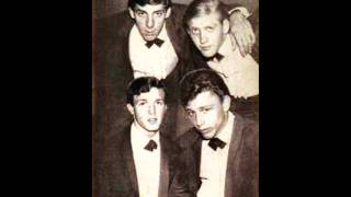 "The Vacels - ""Can You Please Crawl Out Your Window""    (1965)"