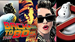 80s Party Mix || 80s Classic Hits || 80s Greatest Hits || 80s Mix