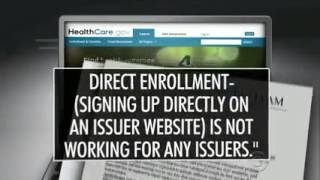 CBS: ObamaCare Enrollment Numbers Well Below Projections In Early Days