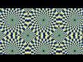 10 Amazing Optical Illusions
