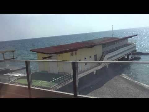 Санатории в Горячем Ключе 2017 - цены, отзывы - на Hochu