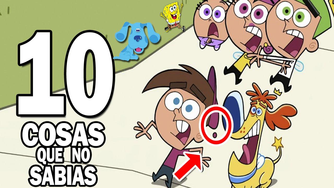 Video hardcore gratis de dibujos animados