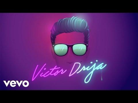 VICTOR DRIJA - Beber