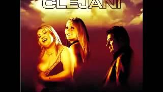 Taraful din Clejani - Iubirea