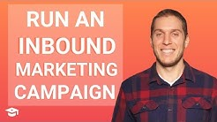 Inbound Marketing Campaign: A Digital Nomad Case Study