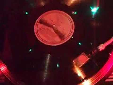 LOCKSLEY CASTELL - What a Great Day - reggae disco 45 single