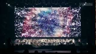 Video [Full/1080p] 121026 SMTown Live in Tokyo download MP3, 3GP, MP4, WEBM, AVI, FLV Oktober 2017
