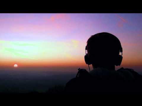 Summer Breeze: Vocal Deep House Mix Vol. 1 by JAAS