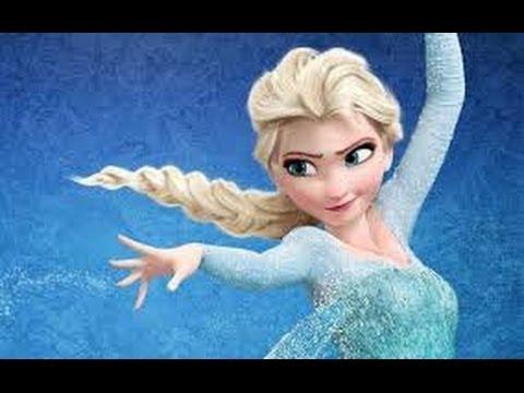 Top5 les meilleures chansons la reine des neiges hd youtube - Telecharger chanson reine des neiges ...