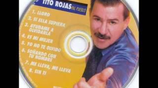 Quiero ser tuyo - Tito Rojas