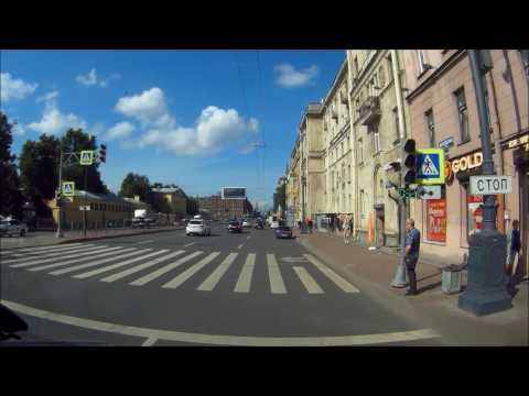Вакансии в Москве и области. Банк, база вакансий для