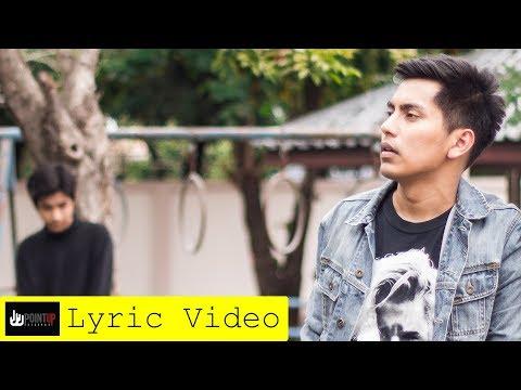 เหิดแลหวัน - ต๋อง วัฒนา/Slow (Official Lyric Video)