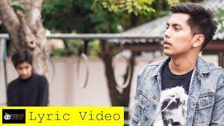 Download เหิดแลหวัน - ต๋อง วัฒนา/Slow (Official Lyric ) MP3 song and Music Video