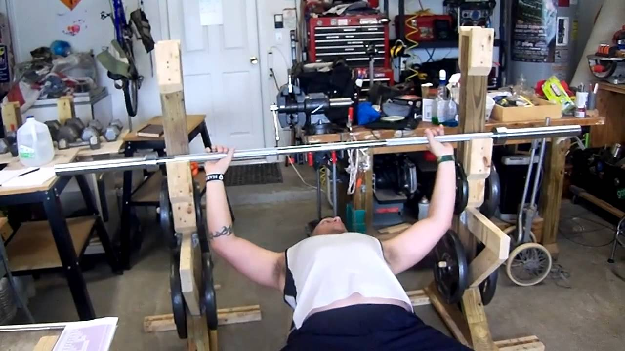 Image result for Bench presses and squats